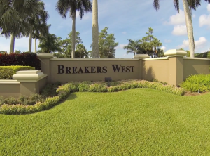 gallery-breakers-sign